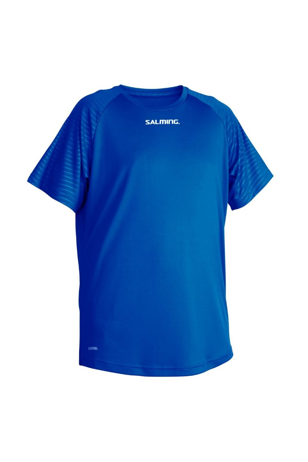 salming granite game tee men (7)