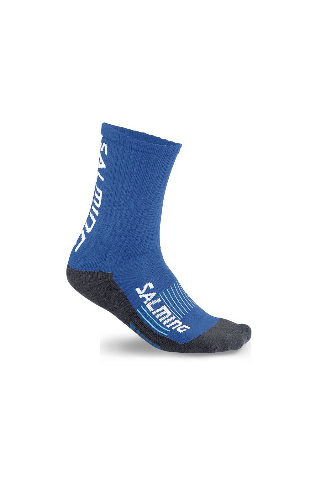 salming advanced indoor sock (1)