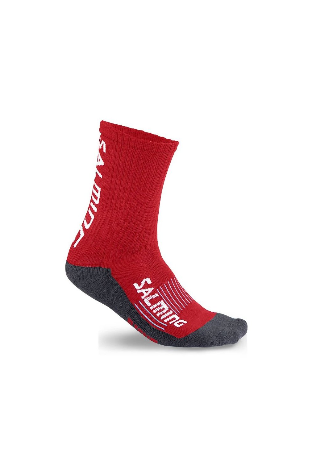 salming advanced indoor sock (2)