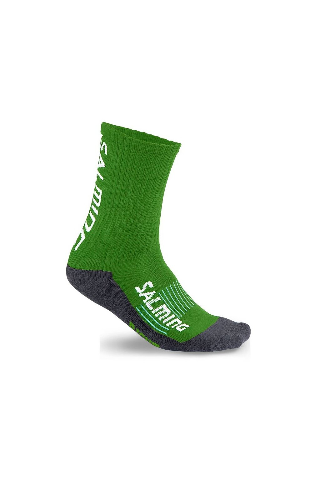 salming advanced indoor sock (3)
