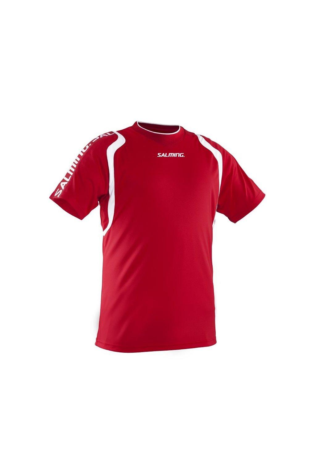 salming rex jersey (1)