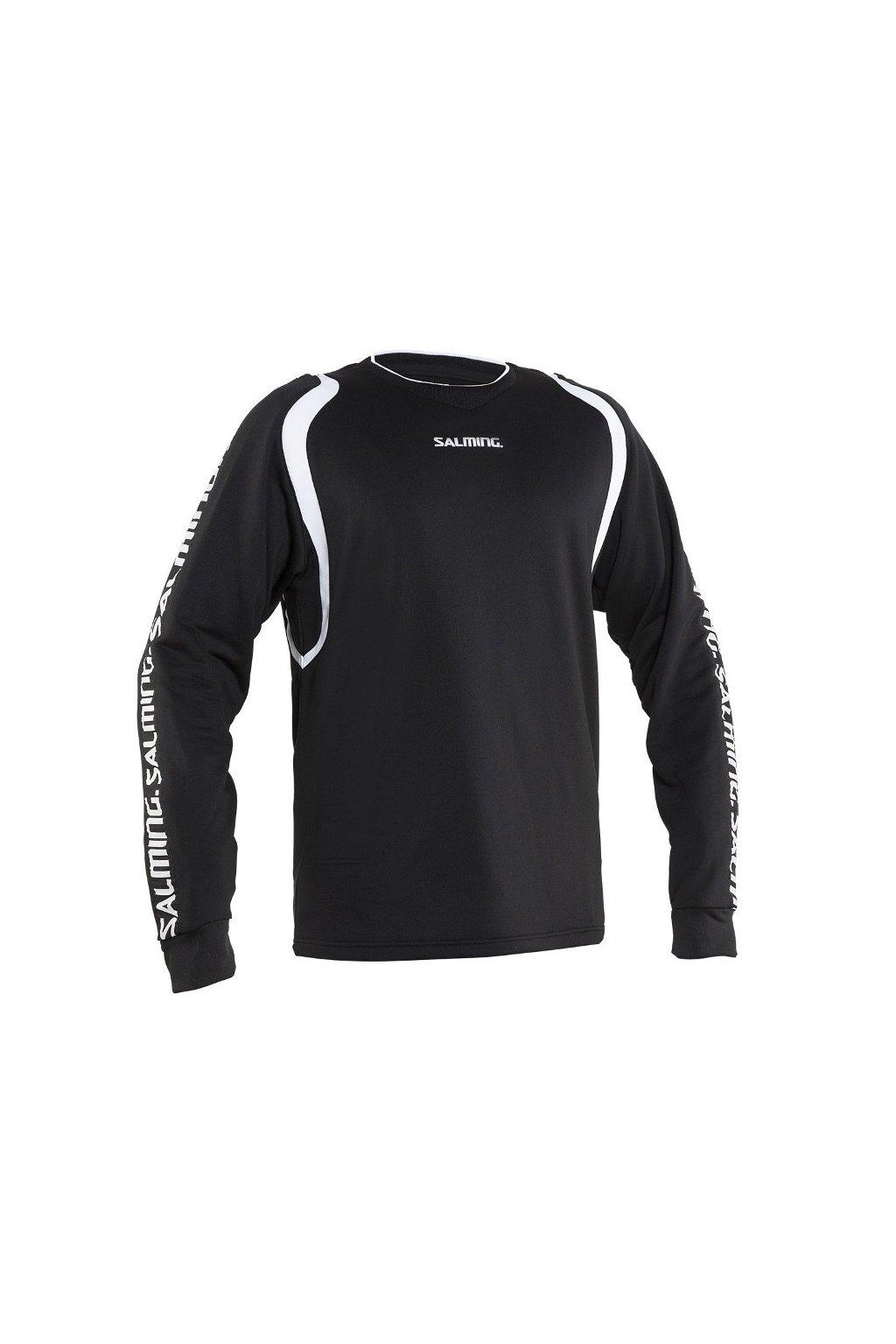 salming agon ls jersey (4)