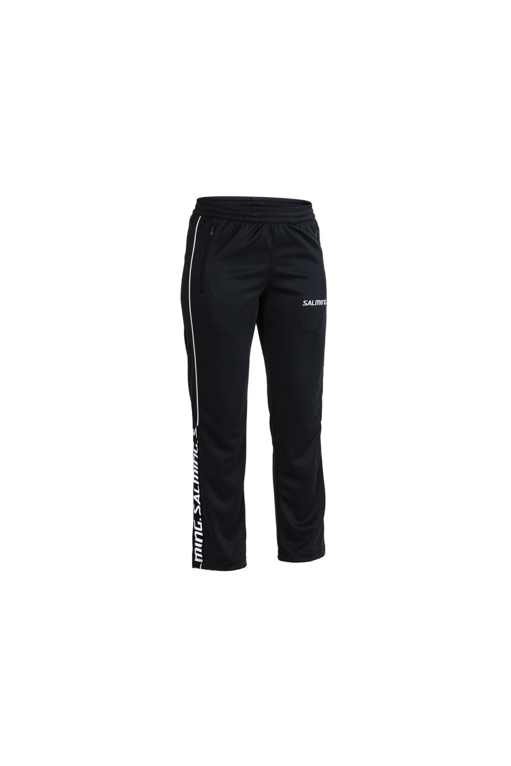 salming delta pant women black xxl