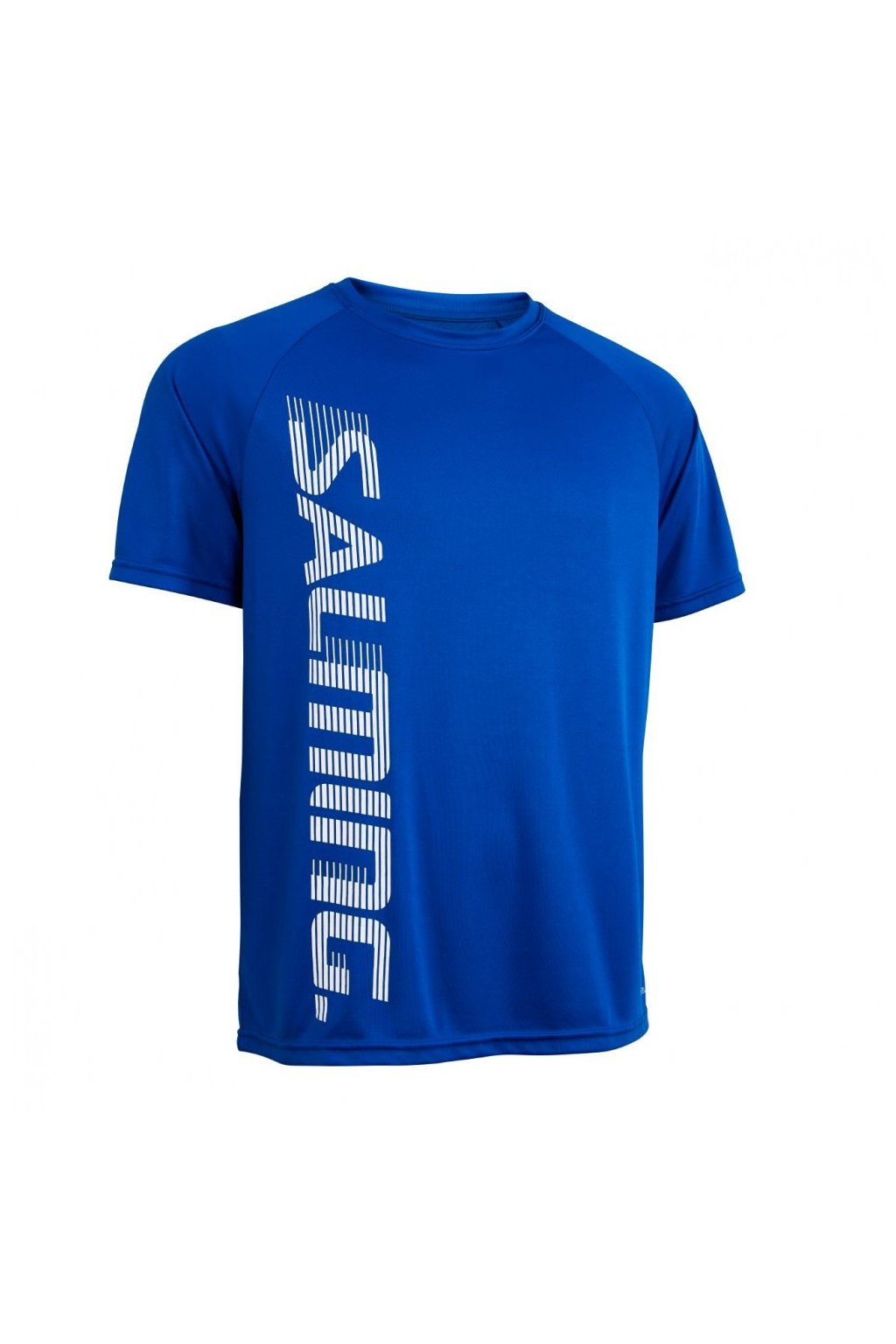 salming training tee 20 (1)
