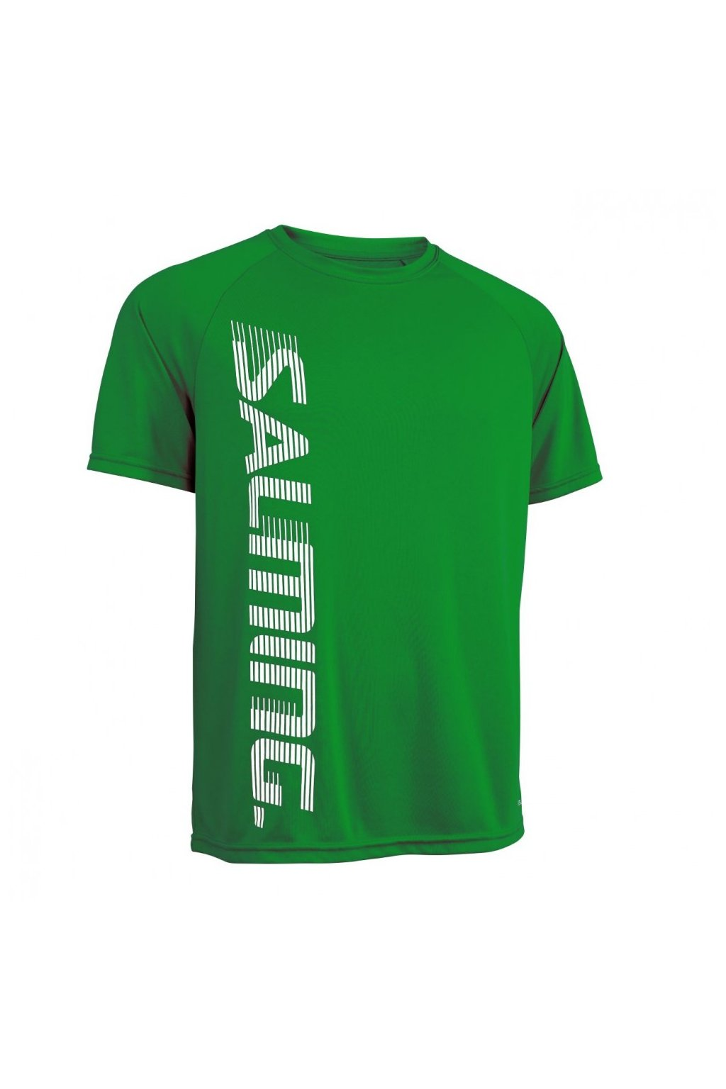 salming training tee 20 (3)