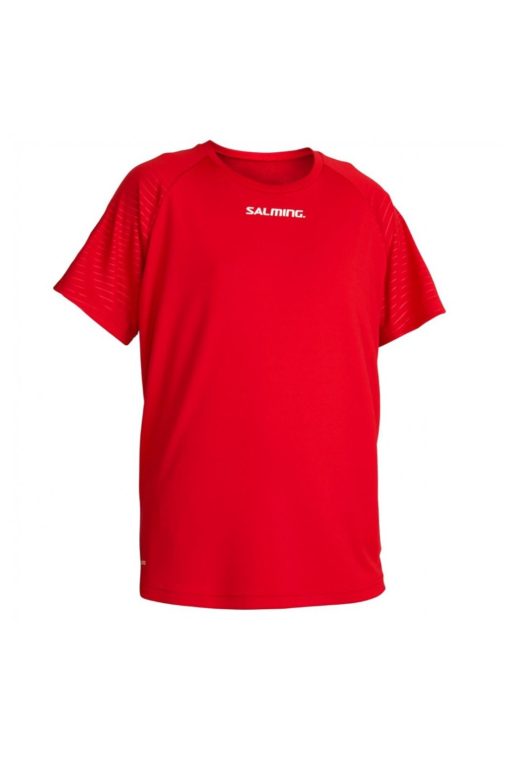 salming granite game tee men (1)