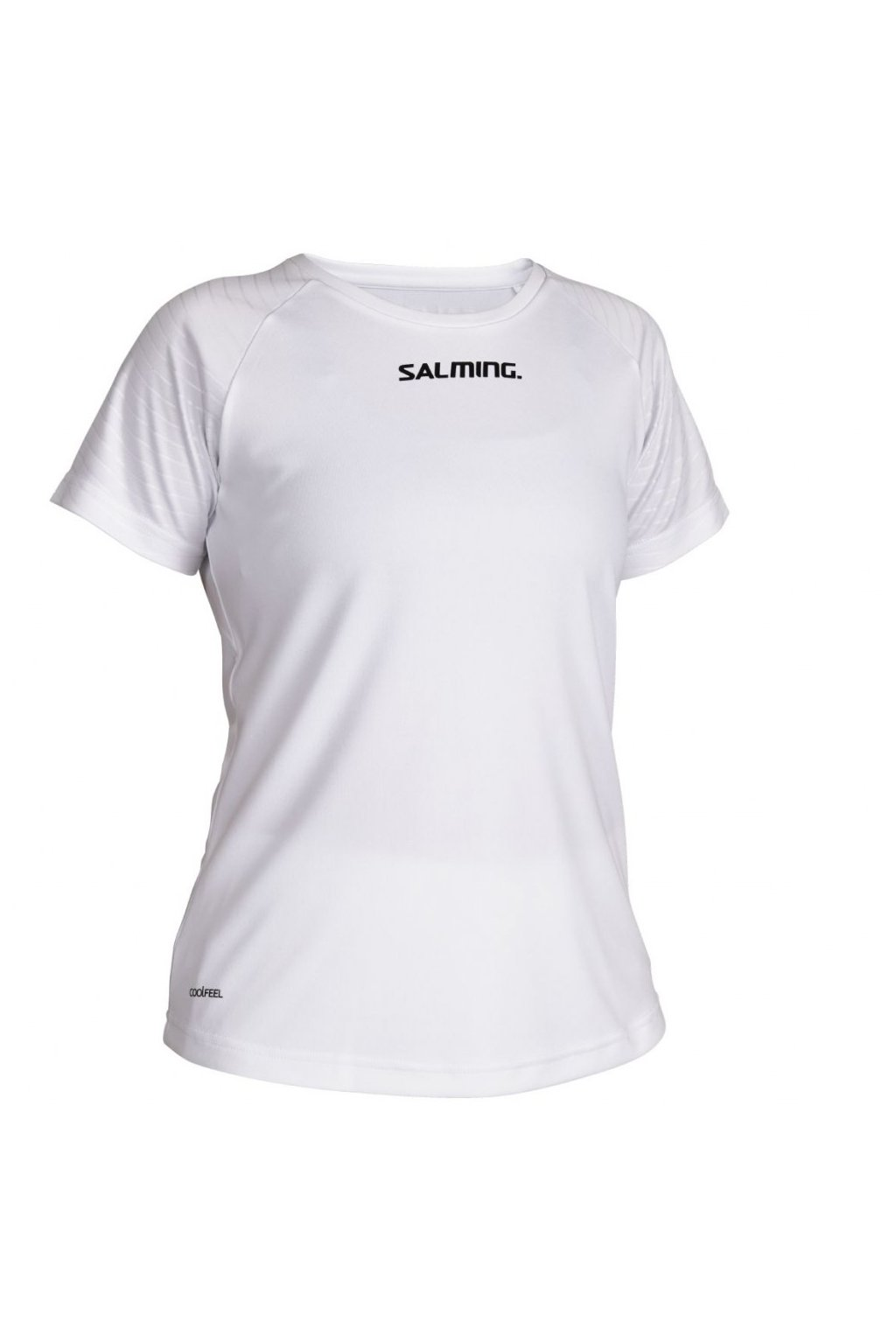 salming diamond game tee women (7)