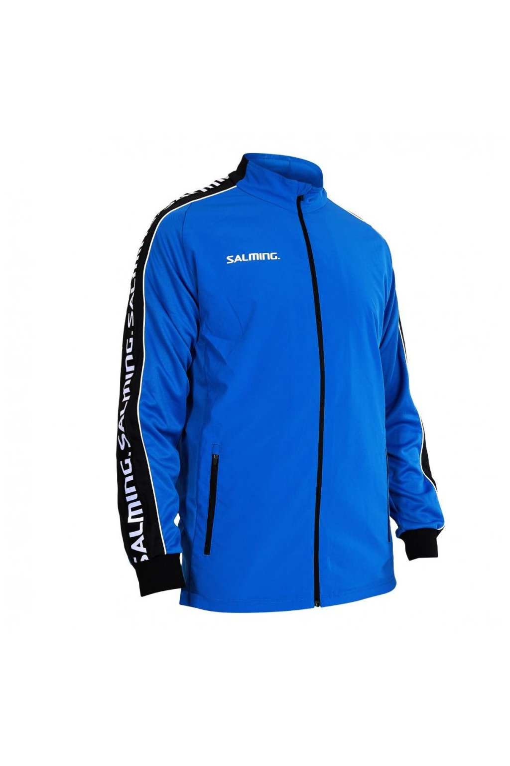 salming delta jacket men (3)