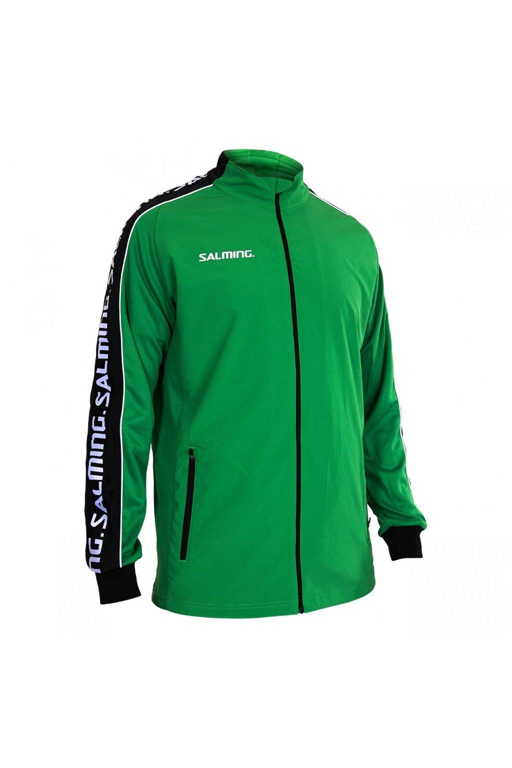 salming delta jacket men