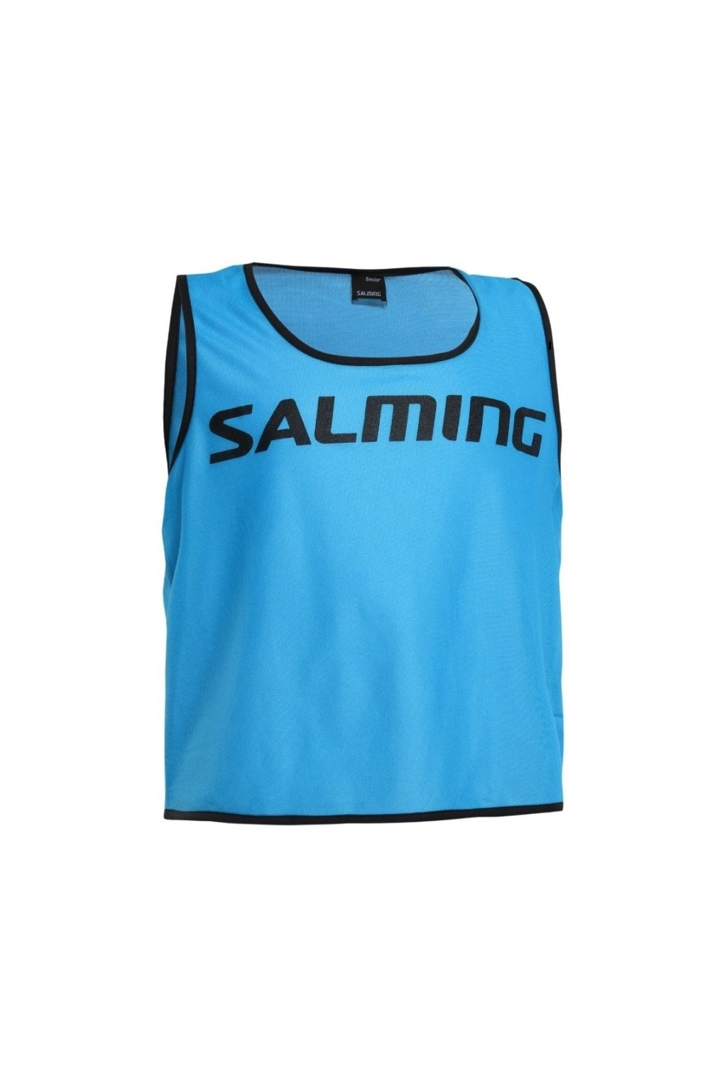 salming training vest (2)