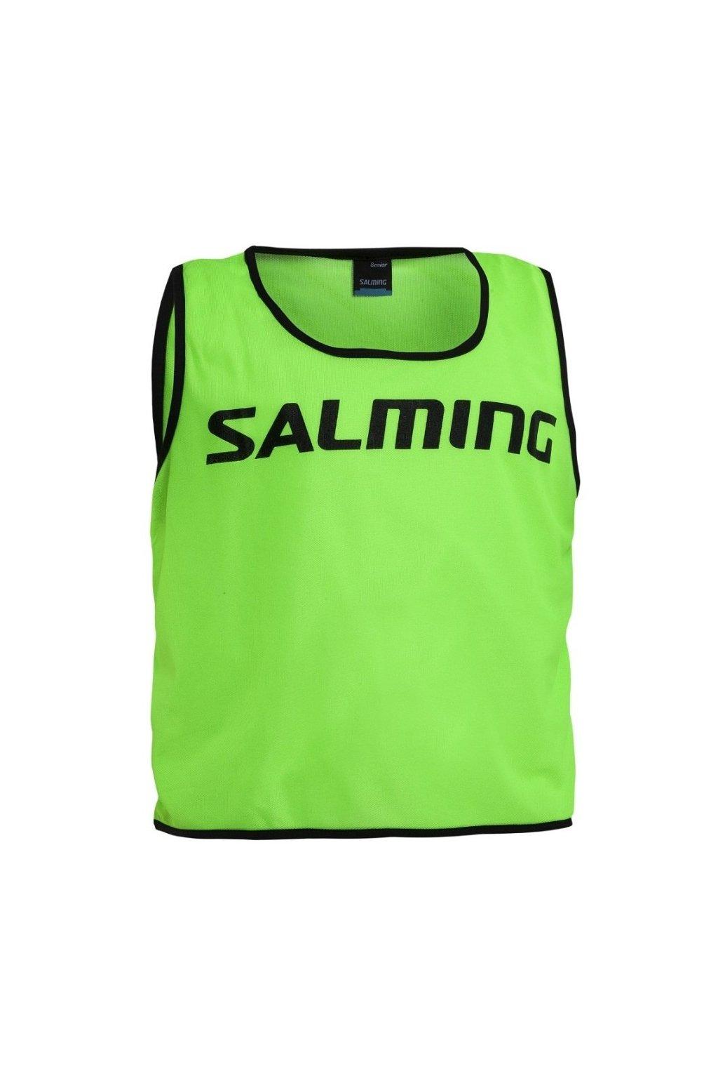 salming training vest (3)