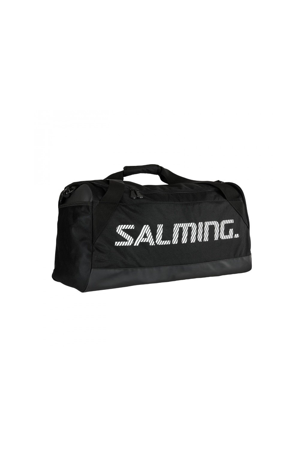 salming teambag 55l sr black