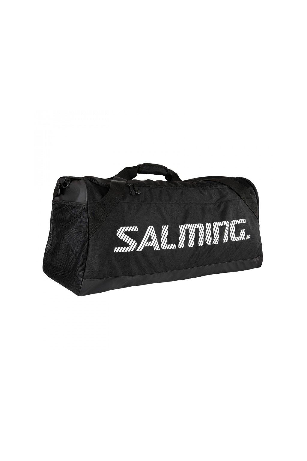 salming teambag 125l sr black