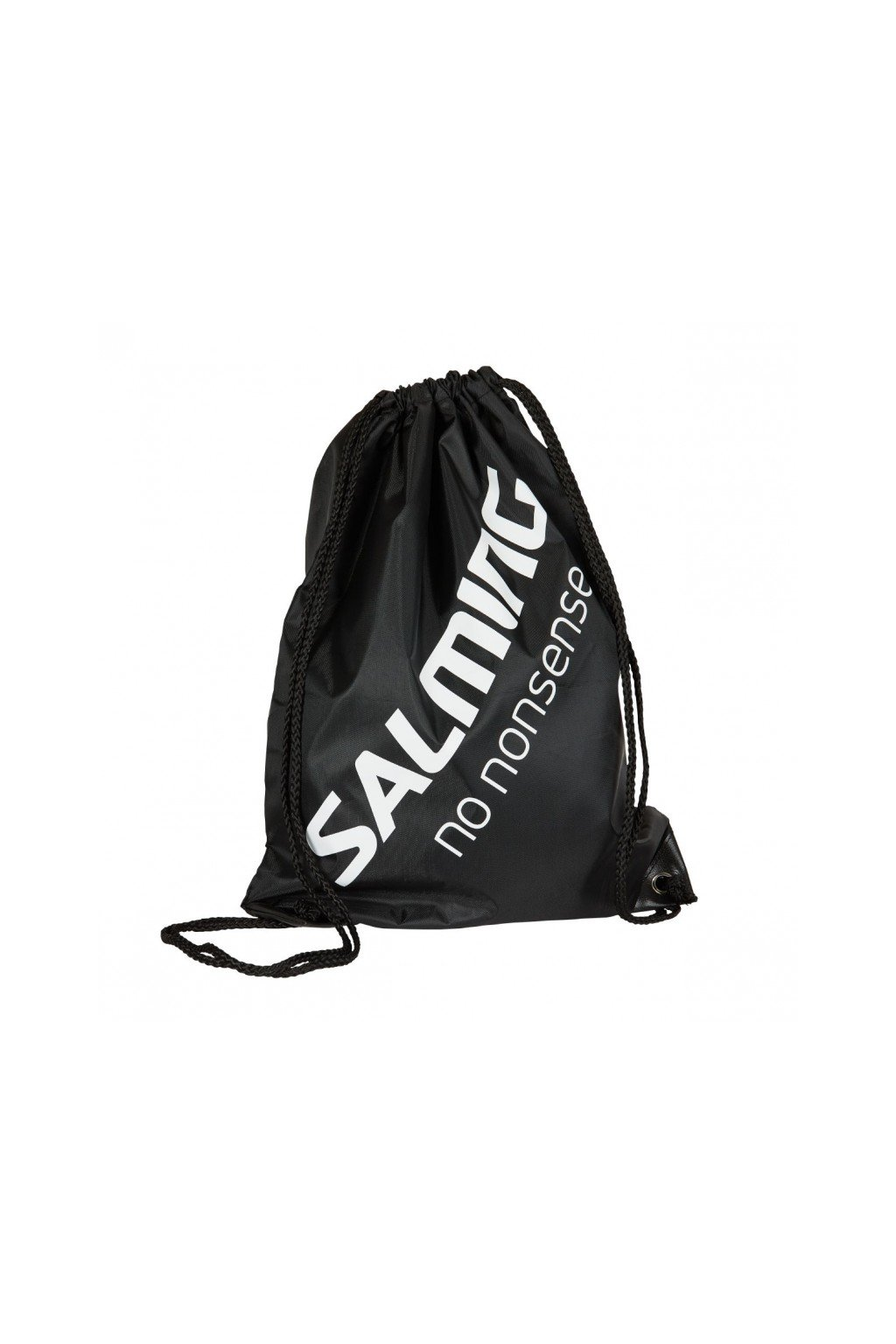 salming gym bag 40x50 cm black