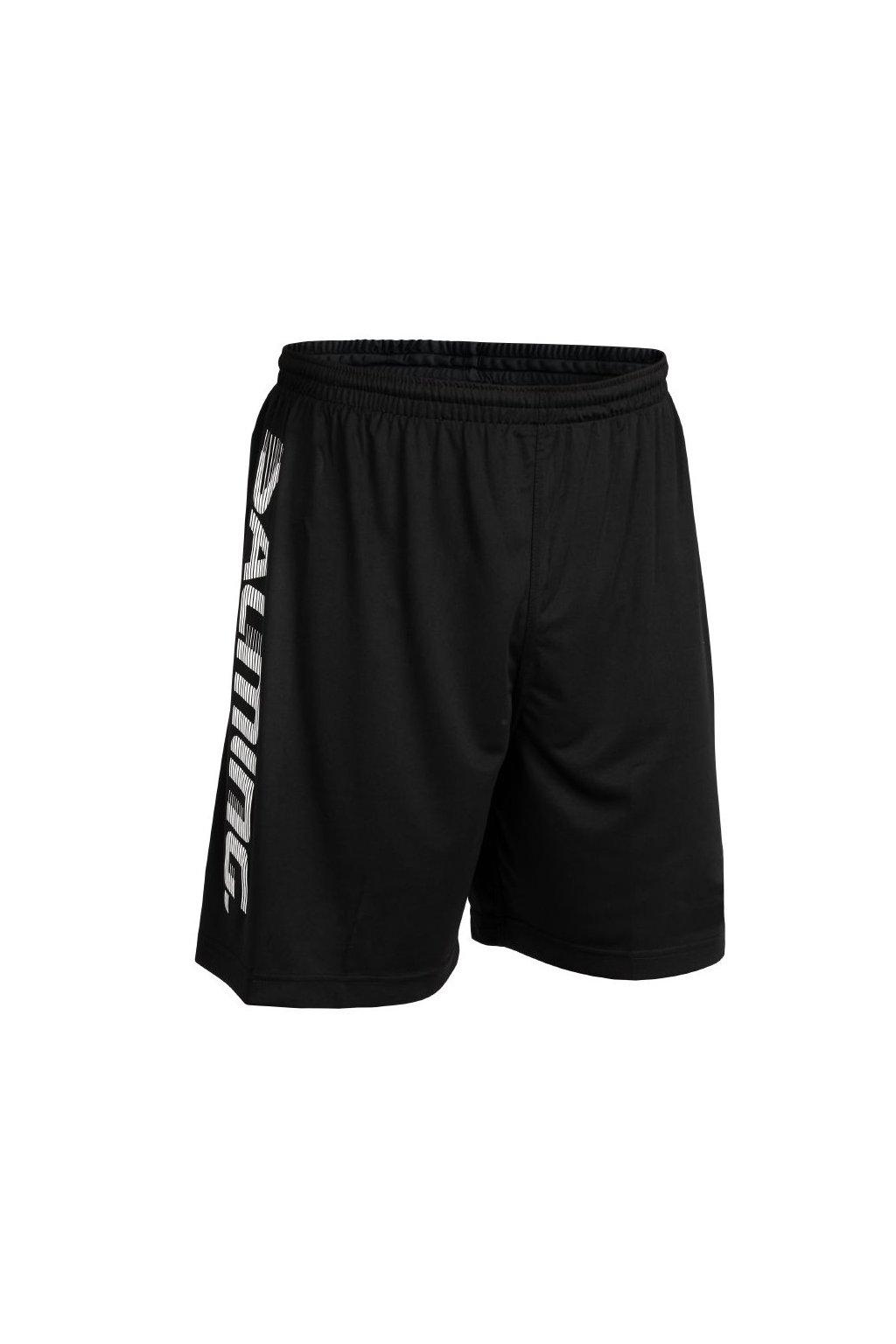 salming training shorts 20
