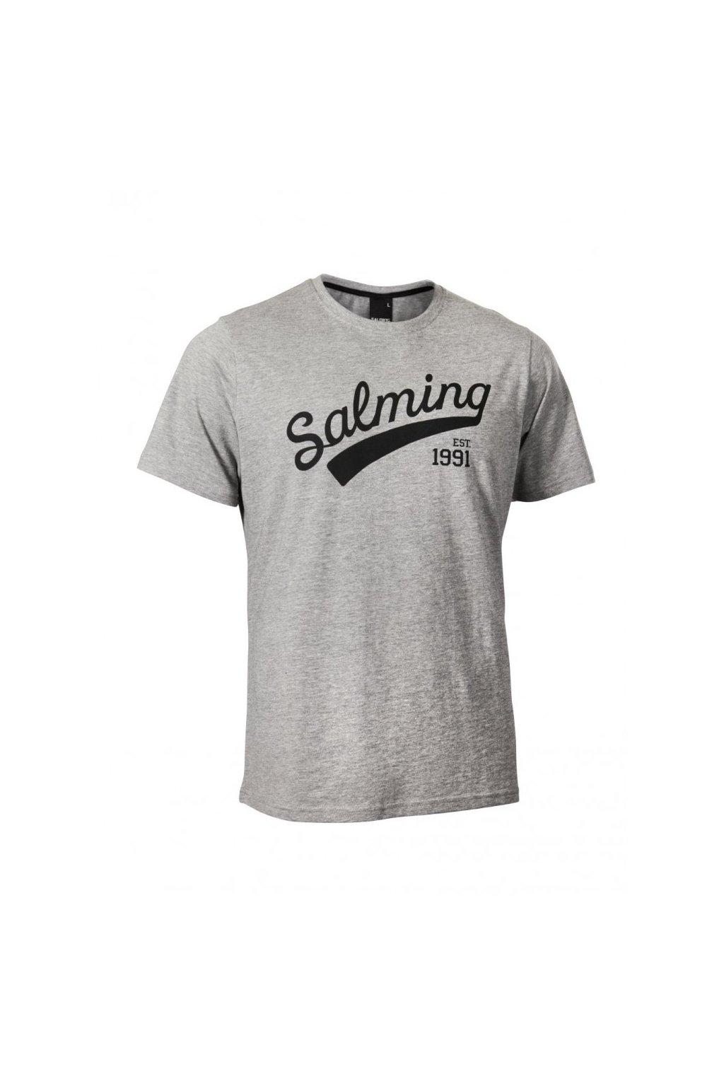 salming logo tee (1)