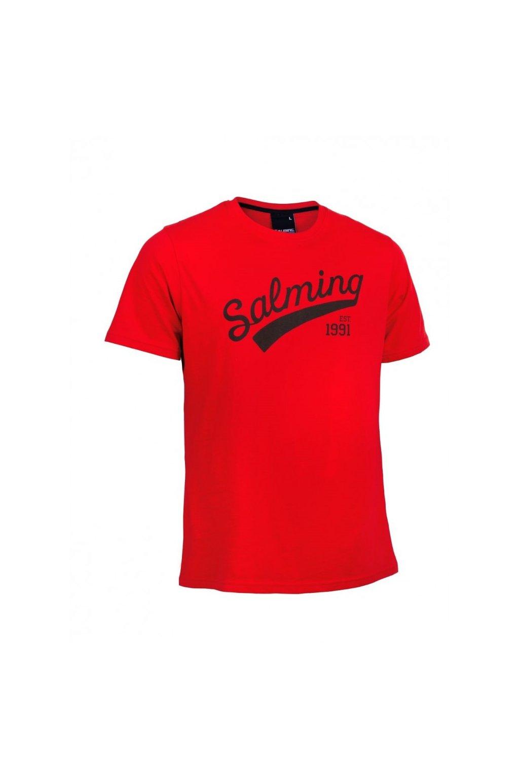 salming logo tee (3)