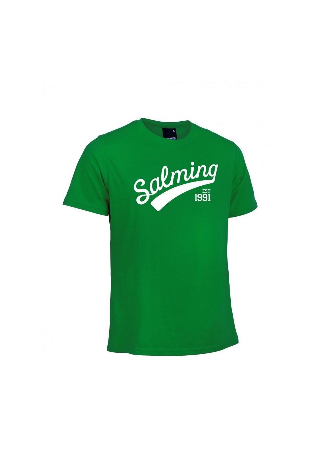 salming logo tee (2)