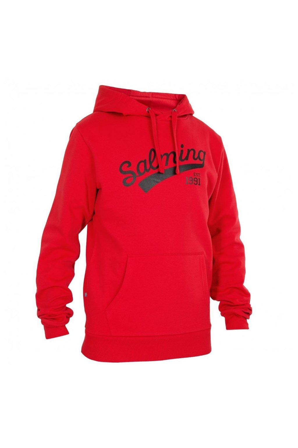 salming logo hood (3)