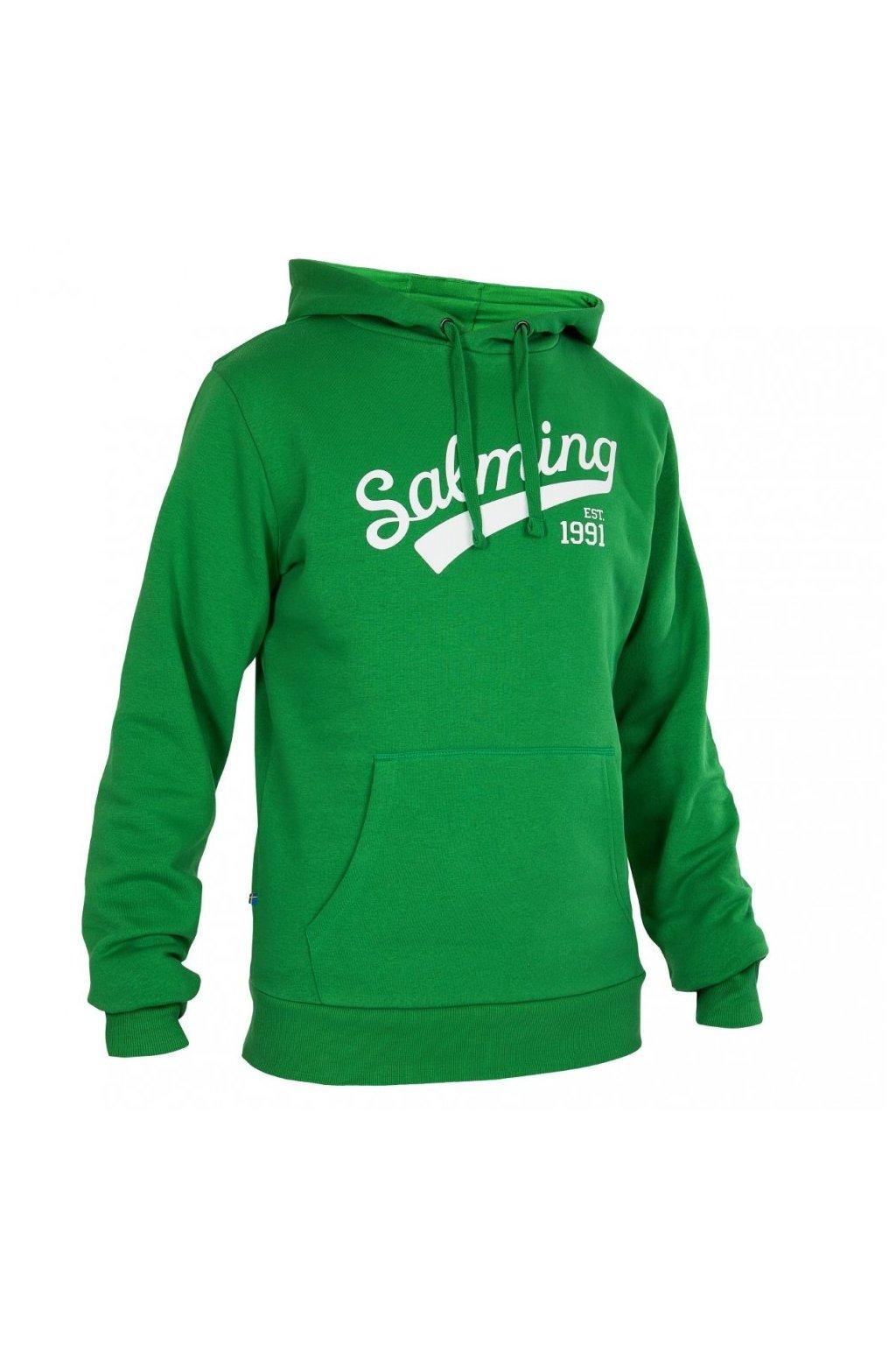 salming logo hood (1)