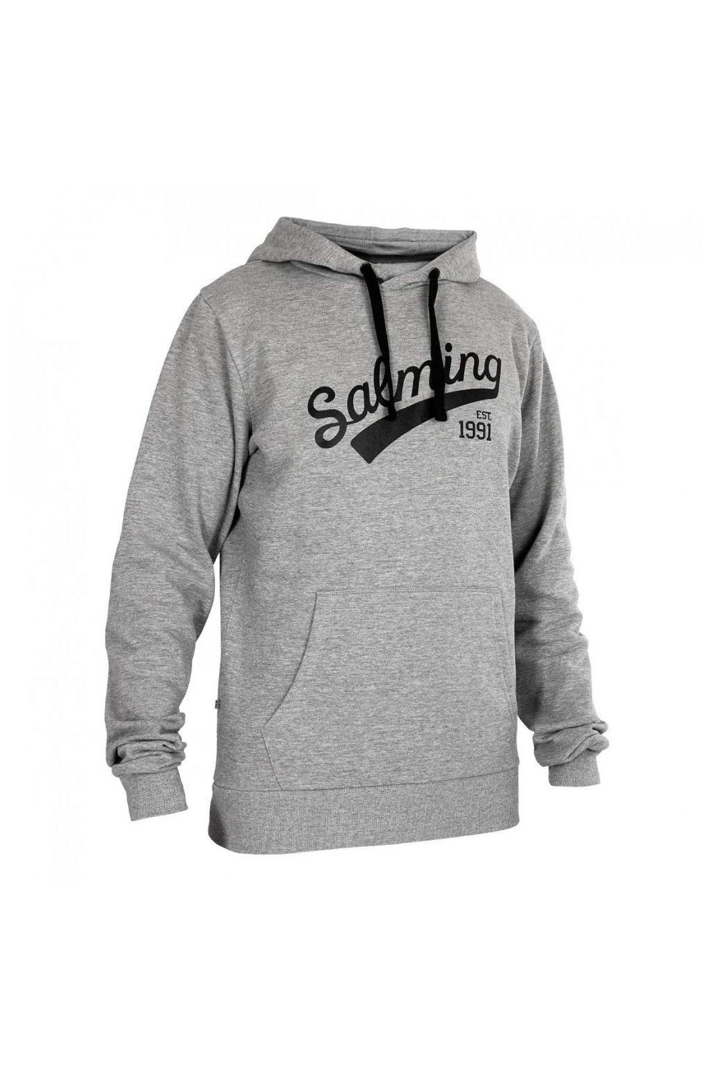 salming logo hood (2)