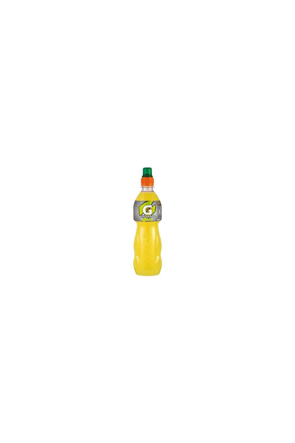 gatorade 260219056 0 5 pet lemon 0 (1)