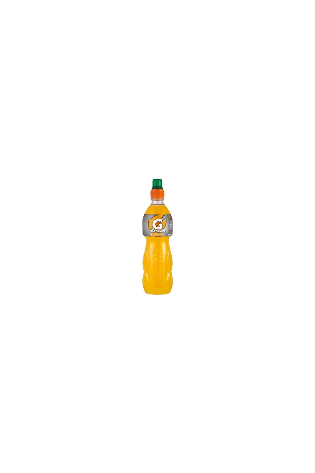 gatorade 260218956 0 5 pet orange 0