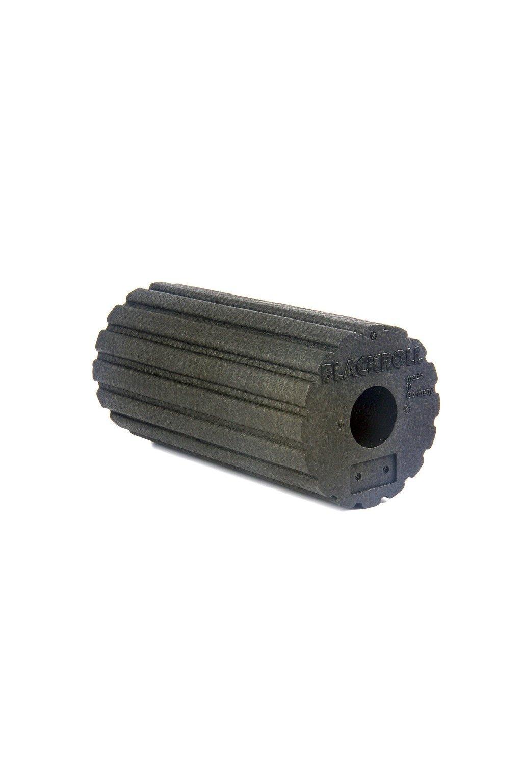 582 blackroll groove(2)