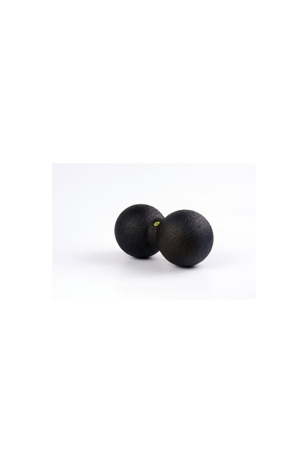 407 masazni koule blackroll duoball(1)