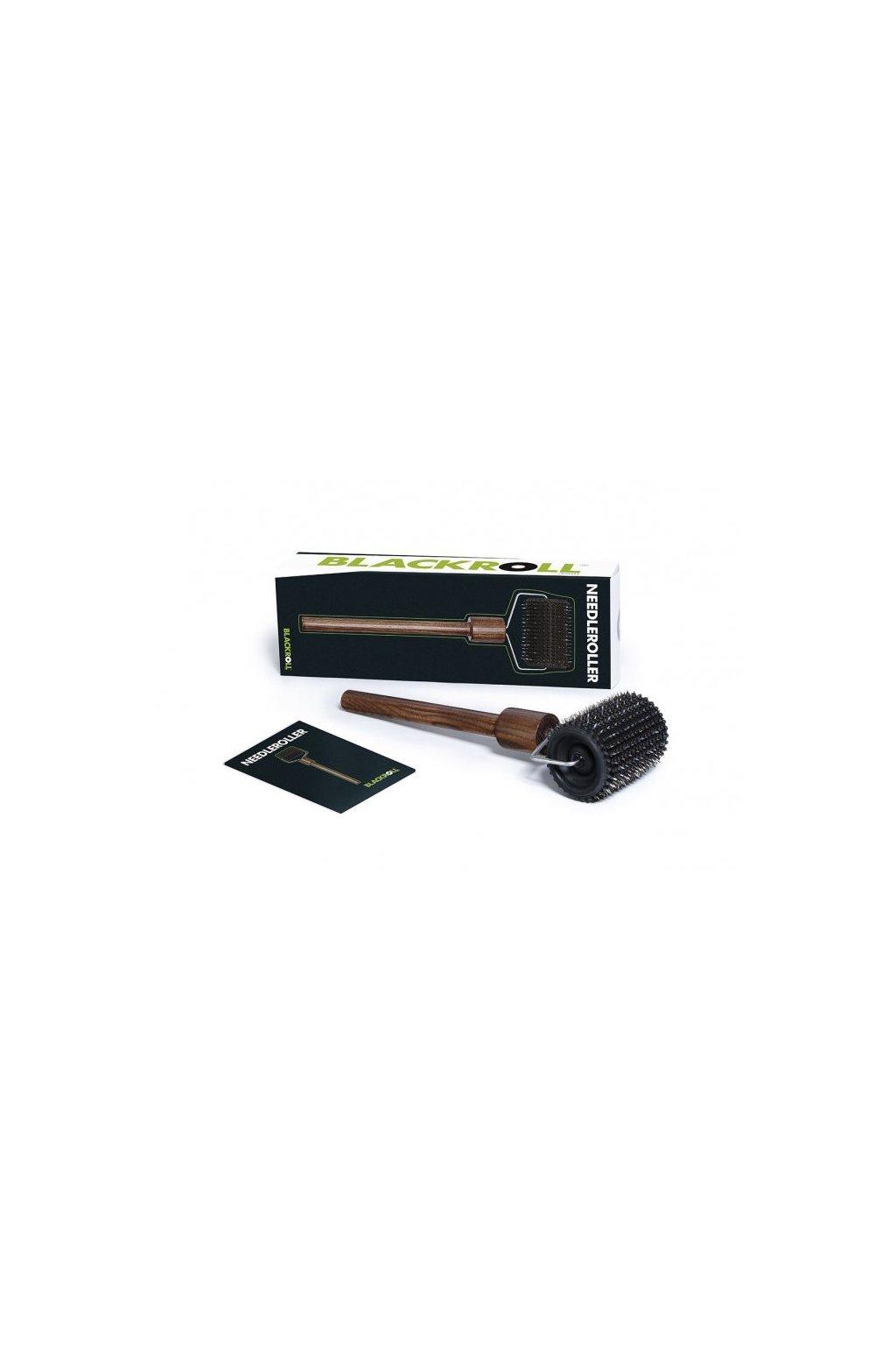 2269 4 blackroll needleroller set(1)