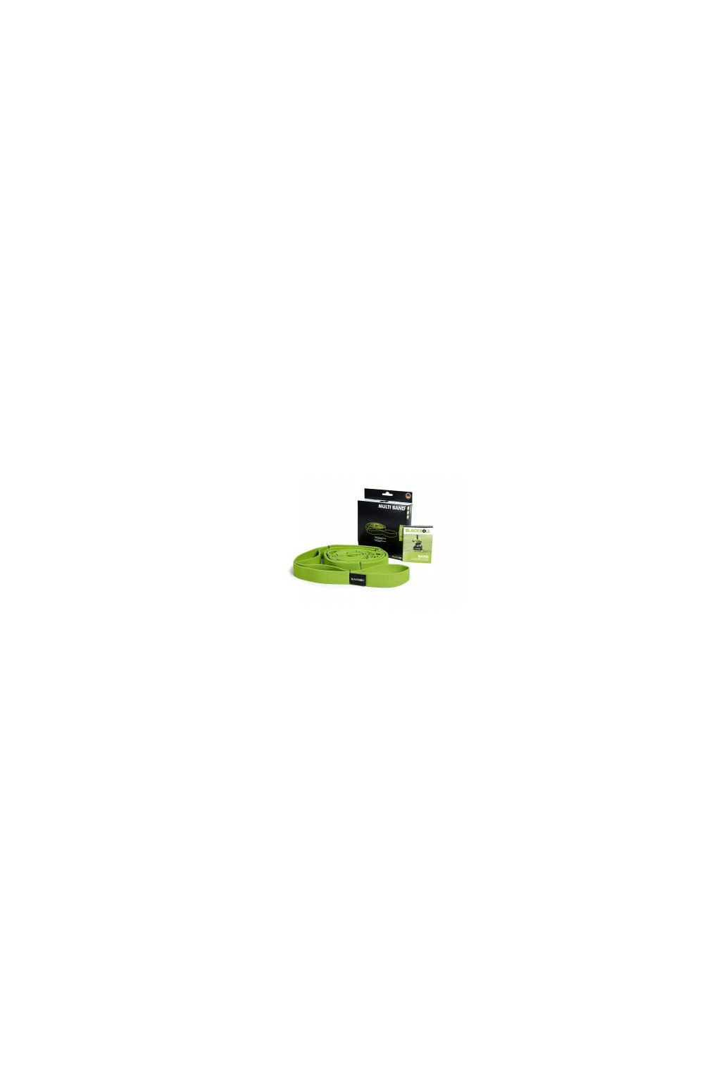 2982 1 blackroll multiband green