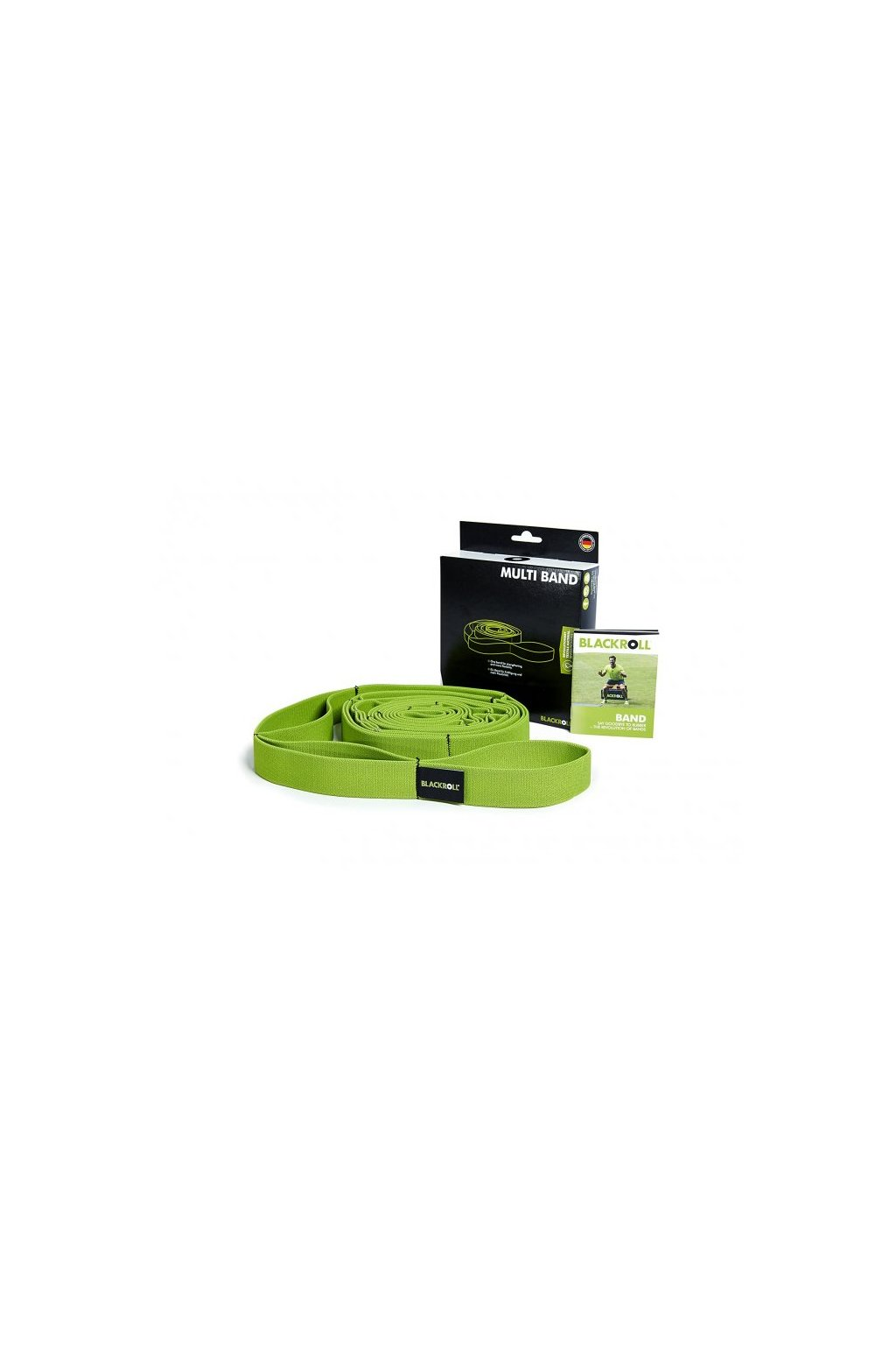 2982 1 blackroll multiband green(1)
