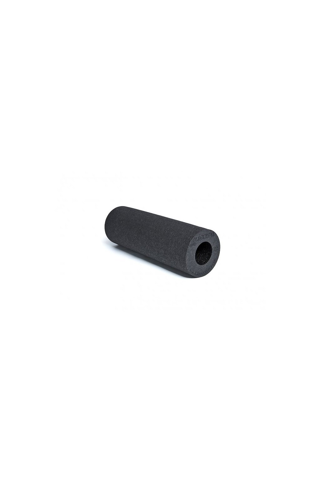 4062 blackroll slim(1)