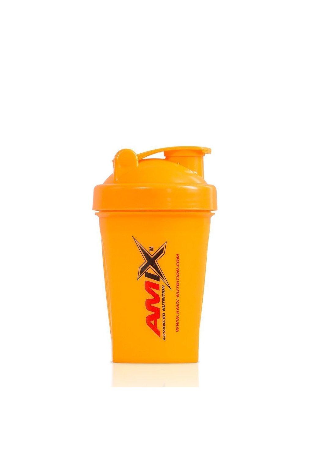 AX 00252 orange 4