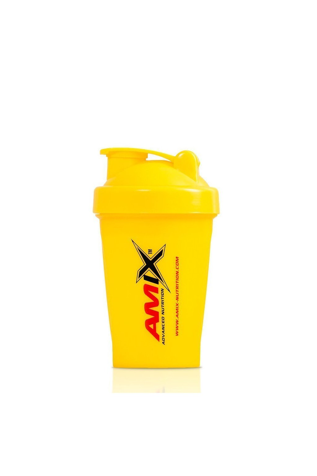 AX 00252 yellow 1