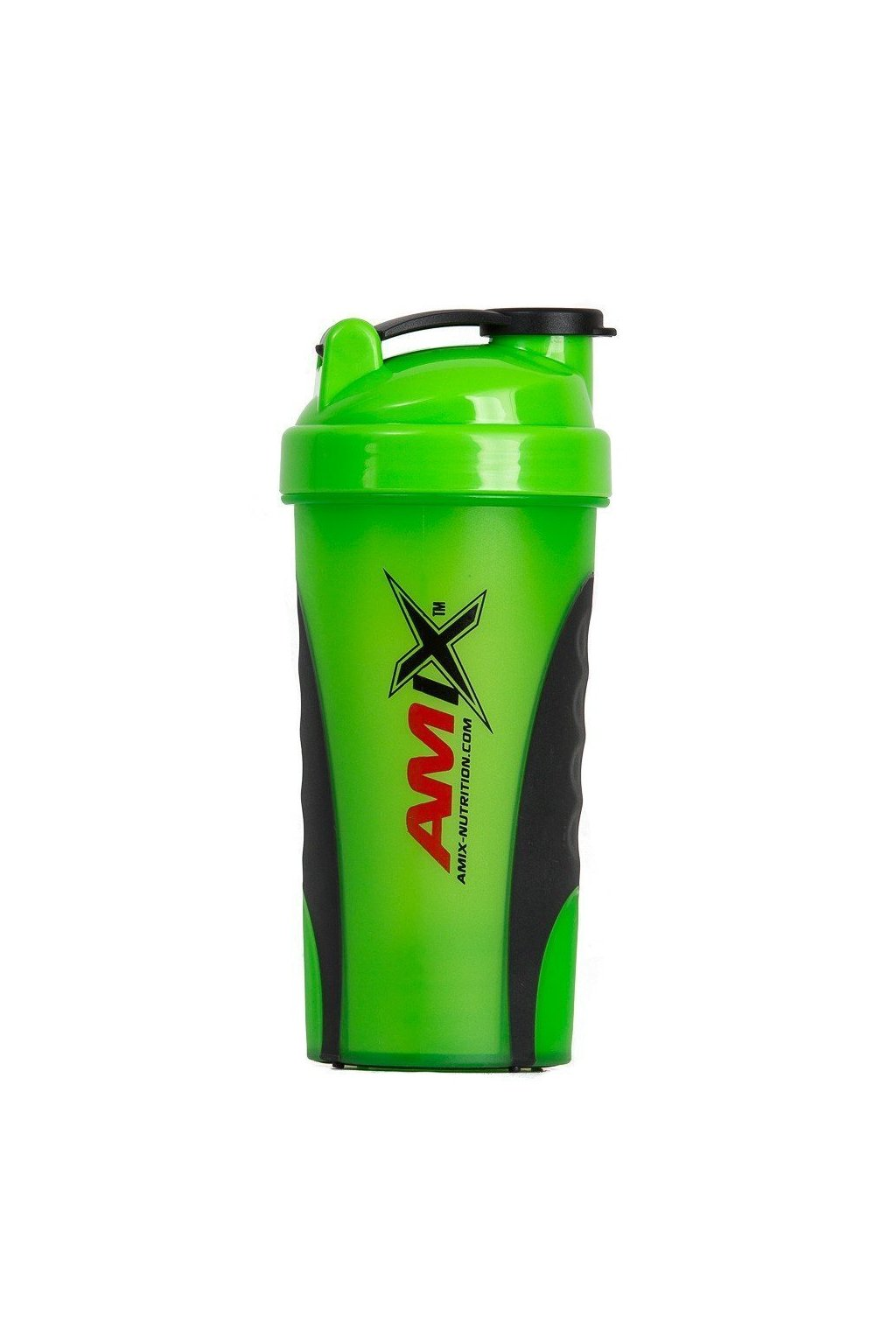 AX 00253 green 7