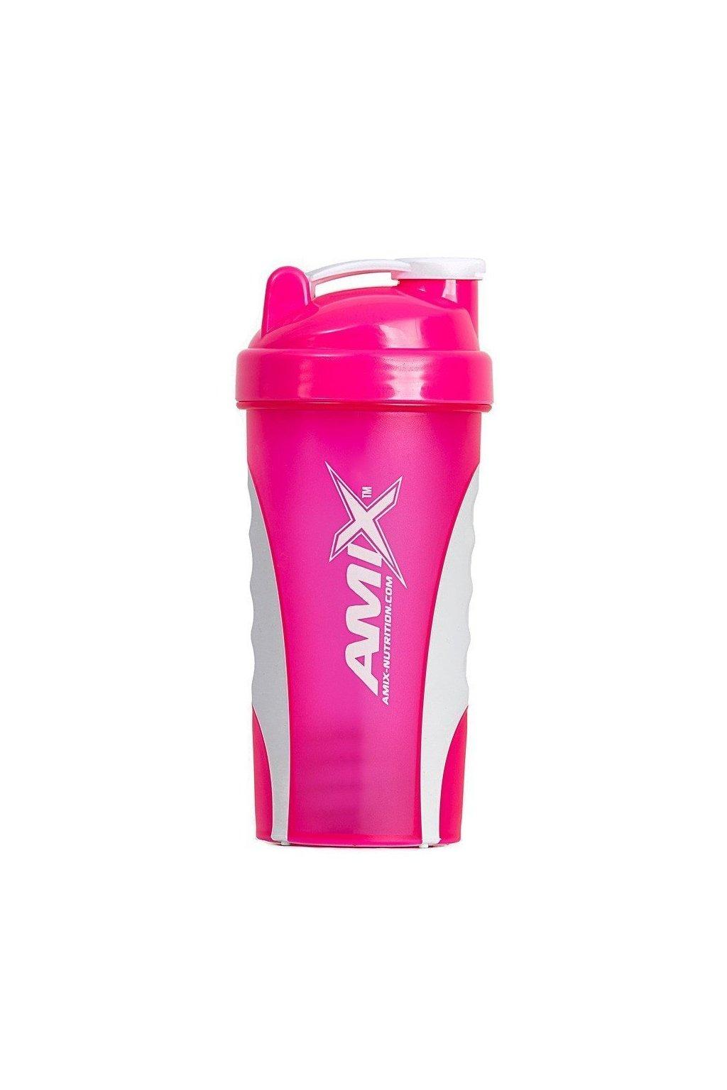 AX 00253 pink 5