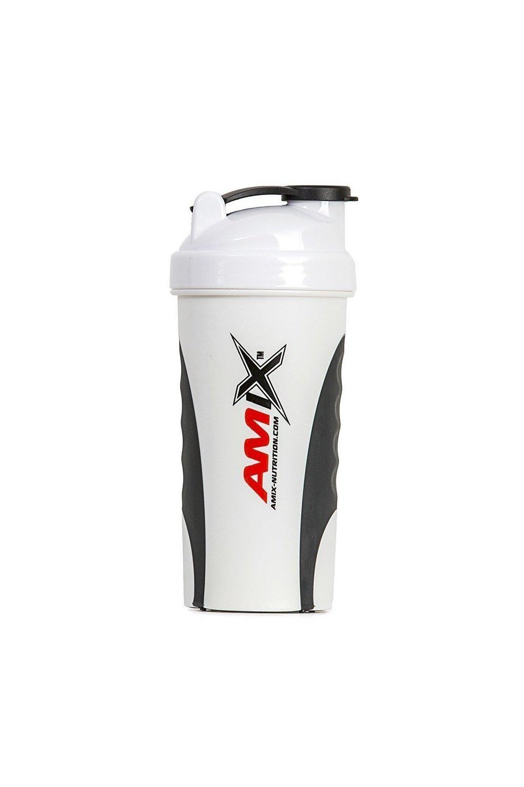 AX 00253 white 1