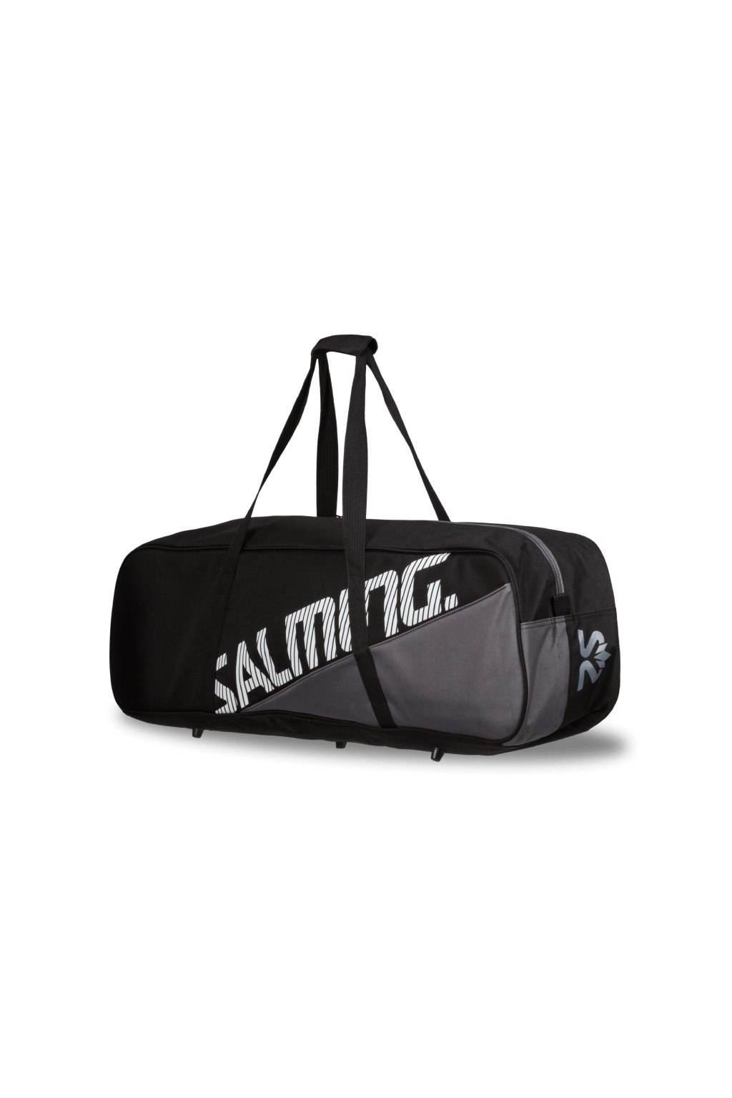 salming team toolbag sr black