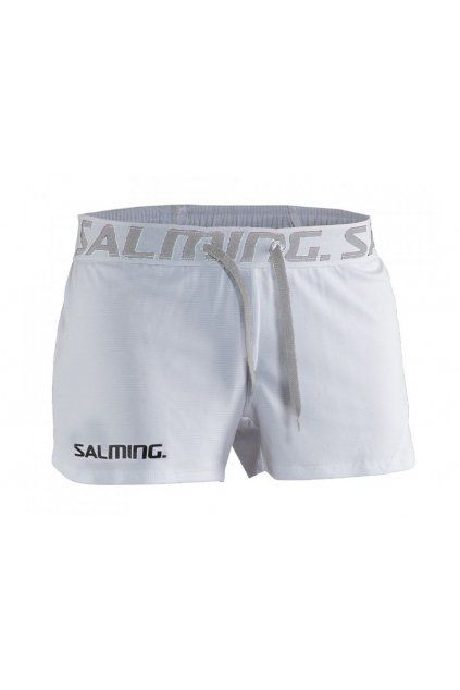 SALMING Regina Shorts Female White