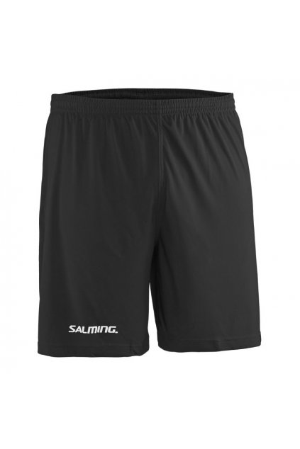SALMING Core Shorts JR Black