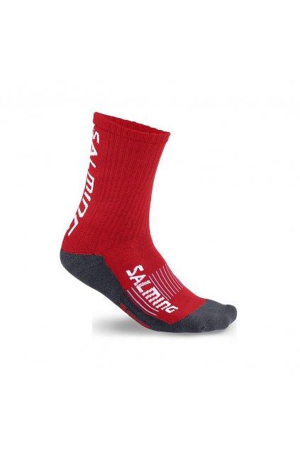 salming advanced indoor sock (2)