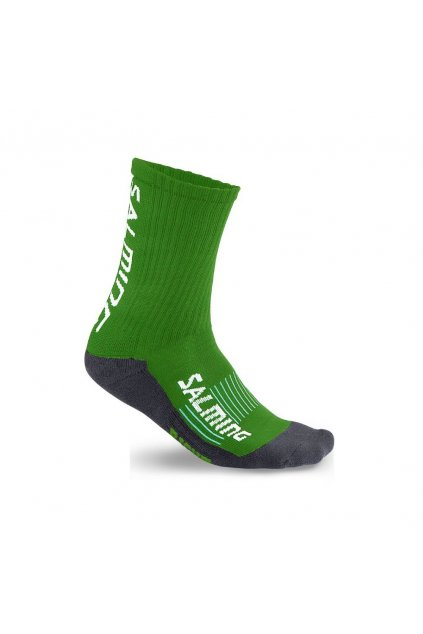 salming advanced indoor sock (3)