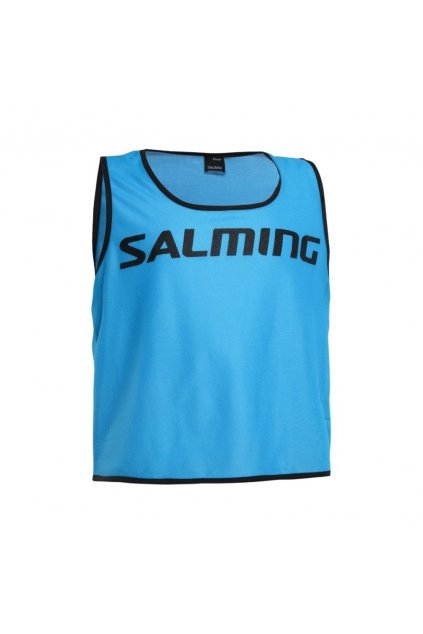 salming training vest (2)