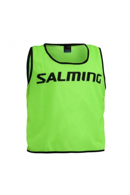 salming training vest (3)