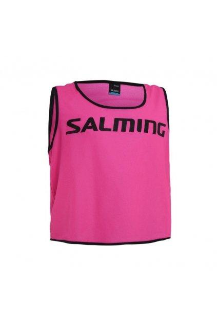salming training vest (1)