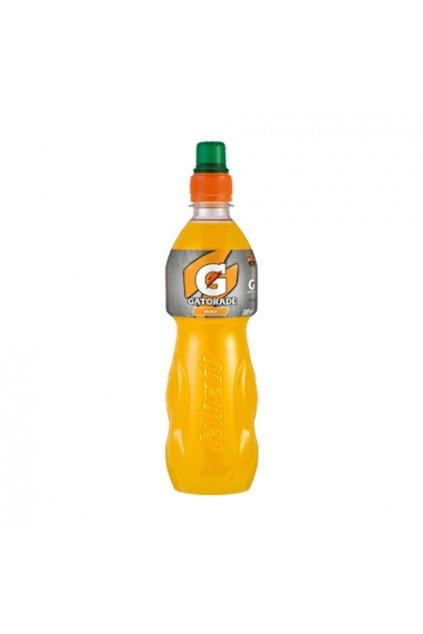 gatorade 260218956 0 5 pet orange 0