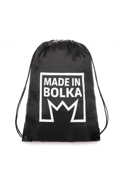 MB003 MADE IN BOLKA GYMSACK