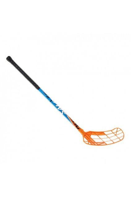 salming mini stick 60 r