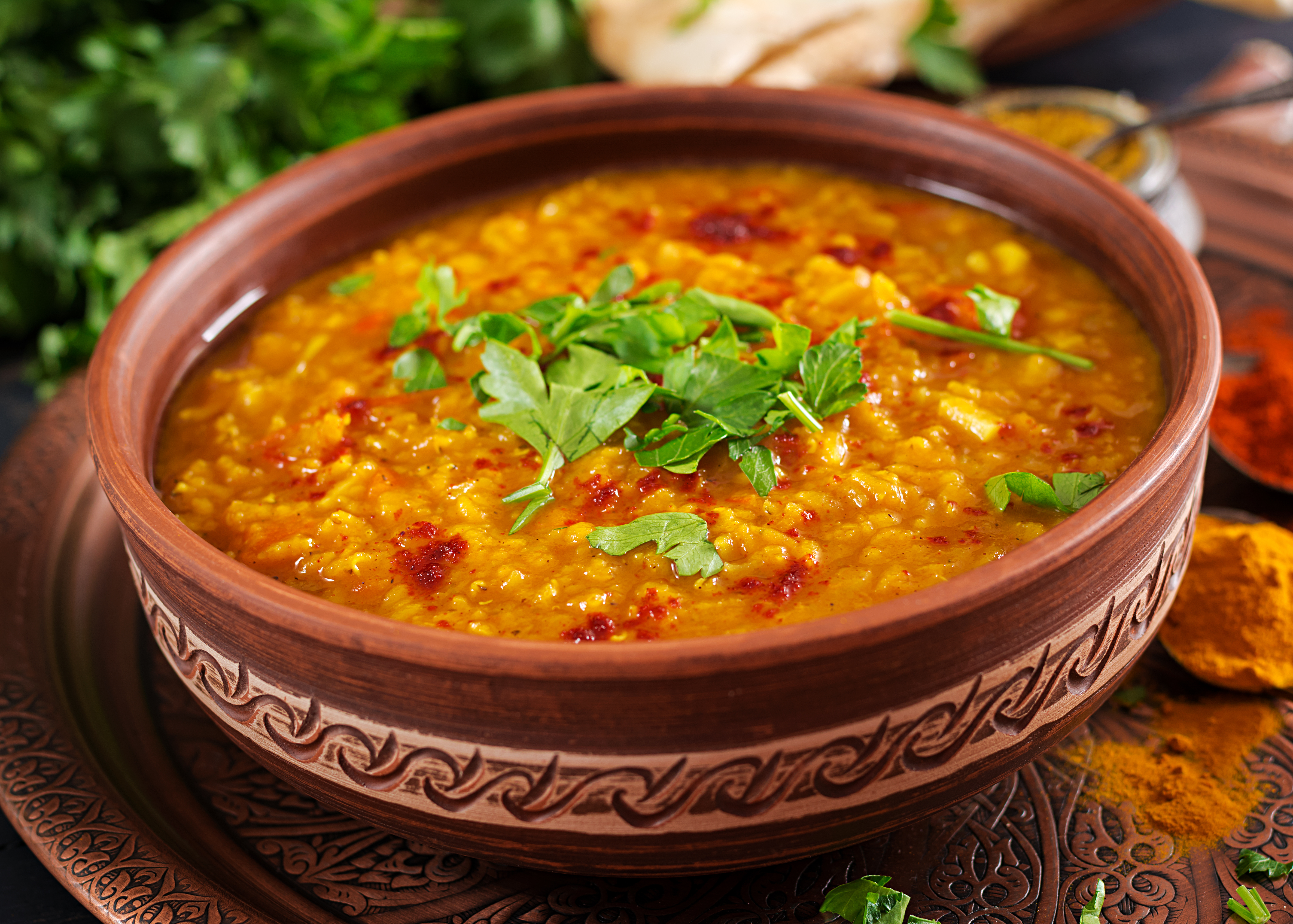 bigstock-Indian-Dal-Traditional-Indian-284077609